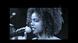 Tigist Fantahun - hid bbiye nebere (Ethiopian music)