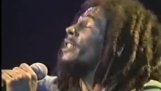 Bob Marley Jammin 39 Audio