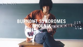 Download lagu BURNOUT SYNDROMES 『PHOENIX』(TVアニメ「ハイキュー!! TO THE TOP」オープニングテーマ)