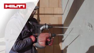 Hilti Laser Entfernungsmesser Pd 30 : Hilti Österreich viyoutube.com