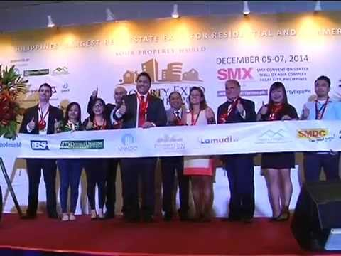 2nd Property Expo Philippines I Nov.14-15, 2015 I Call +63-2-509-4792 I Visit www.propertyexpo.ph