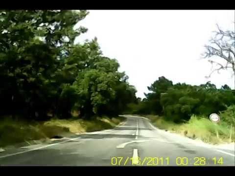 Pcx Portugal - 17.07.2011...cabo espiche l/ castelo sesimbra