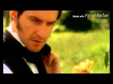 Армен Авджан - Ese Momento