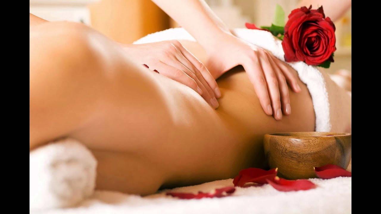 vse-ob-eroticheskom-massazhe