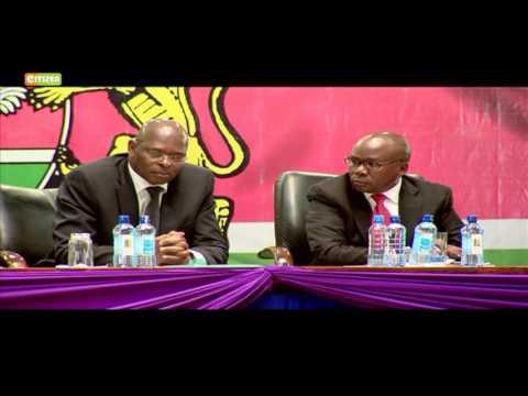 EACC says Citizen TV, Citizen Radio tops in the war against graft in Kenya
