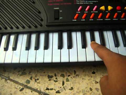 Vande mataram sheet music free mp4 video download 1