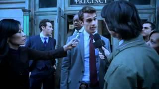 Golden Boy Official Trailer [HD] (2013)