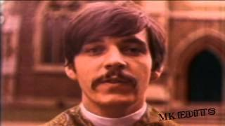 Procol Harum - A whiter shade of pale (HQ)