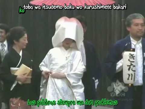 [GAGAGA SP] - Hajimete Kimi to Shabetta