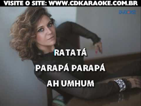 Maria Rita   Pagu