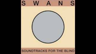 Watch Swans Volcano video