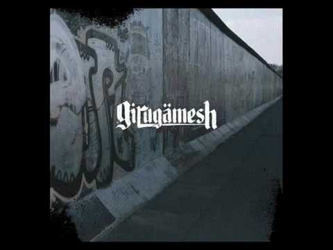 Girugamesh - Shoujo A