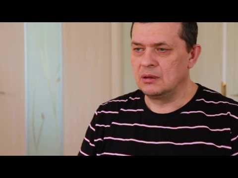 Семантическое поле. Александр Артемьев