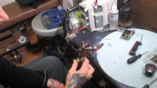 Tattoo machine shader MVI 0940
