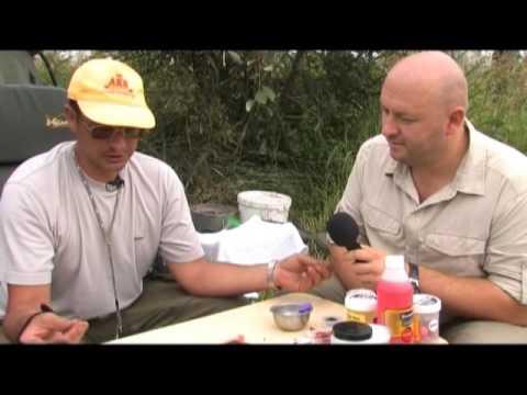 программа канала охота и рыбалка на сегодня в спб
