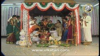 Thirumathi Selvam Episode 92, 17/03/08