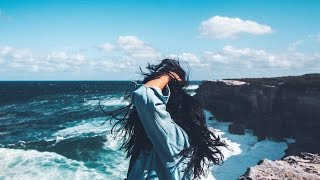 Shawn Mendes – Treat You Better (Ashworth Remix)