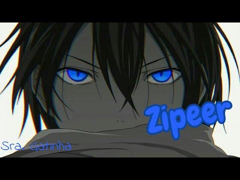 ΓSra.G♡」ZIPPER ☆MEP☆ #1