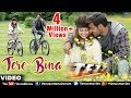 Tere Bina Full Video Song Tezz Ajay Devgan Kangna Ranaut Rahat Fateh Ali Khan mp3