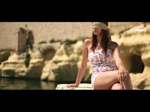 Marius feat. Red Head - Love Is Blind (Official Video)