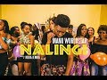 VLOG: Rolling With The Punches || NaLingi Behind The Scenes