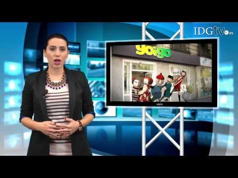 Informativo IDGtv: Facebook compra WhatsApp