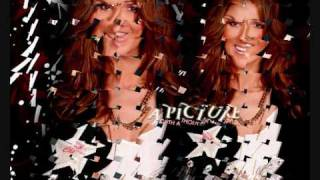 Watch Celine Dion All Because Of You video