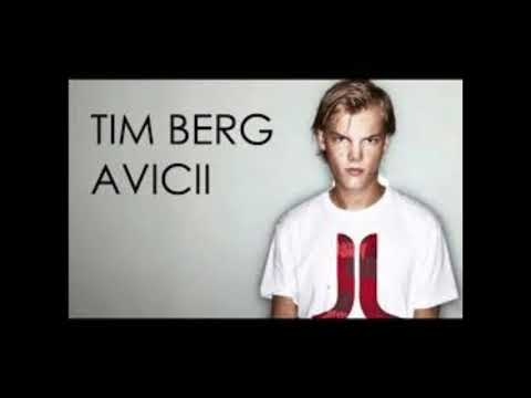 Avicii-Set Me Free by good music edm
