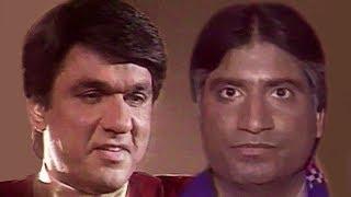 Shaktimaan Hindi – Best Kids Tv Series - Full Episode 206 - शक्तिमान - एपिसोड २०६