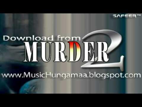 Aye Khuda Gir Gaya   Murder 2 Songs 2011 feat  Emraan Hashmi...