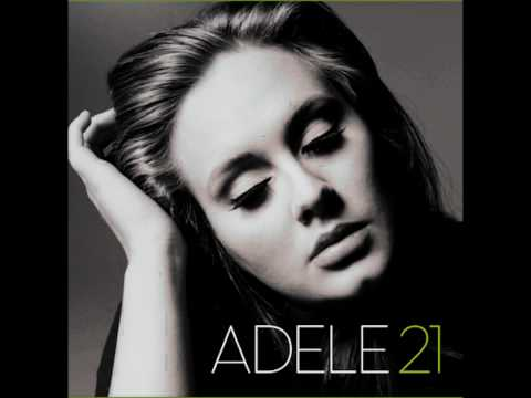 Adele - One And Only (Lyrics In Description) HD + Download Link!