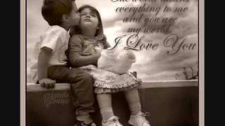 Watch Lil Corey Baby I Love You video