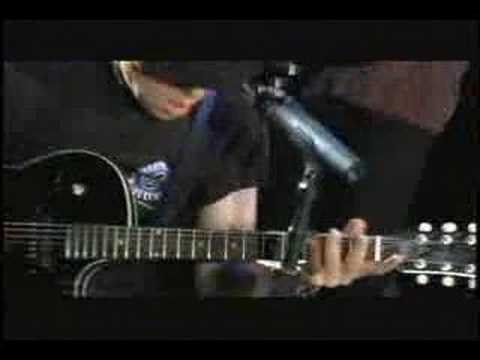 George Thorogood - Hard Stuff
