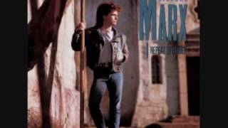 Watch Richard Marx Heart On The Line video
