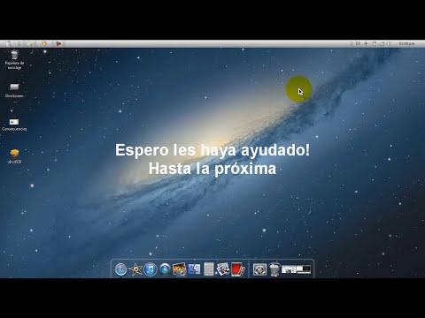 Grabar varios archivos en un CD o DVD sin programas. Fácil y rápido Windows 7 u 8