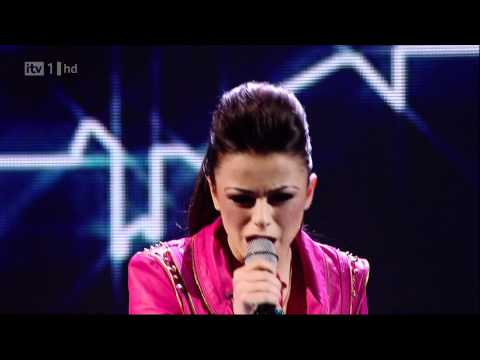 Cher Lloyd (Full Version)