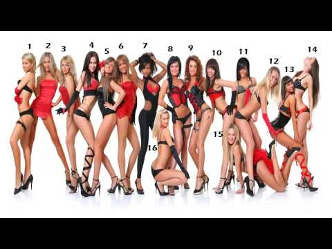 New House & Electro House Mix 2013 Best Disco Club Music DJ aSSa 062