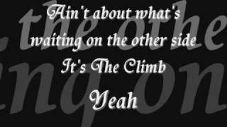 Watch Joe Mcelderry The Climb video