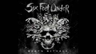 Watch Six Feet Under Crossroads To Armageddon video
