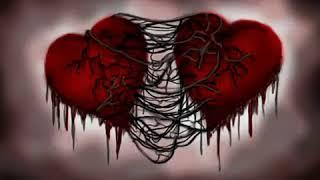 Main Yun Miloon Tujhe Tere Libaas Ban Jaon   Romantic Song Sonu Nigham   Shreya Ghoshal  SRK    YouT