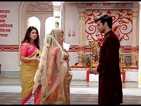 Tanvi kamdar wedding