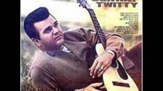 Watch Conway Twitty Games People Play video