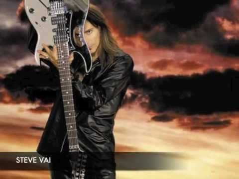 Dave Martone and Guitar Workshop Plus 2011