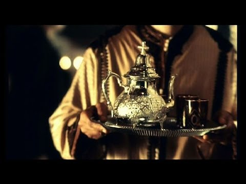 AbuDhabi TV Commercial Ramadan