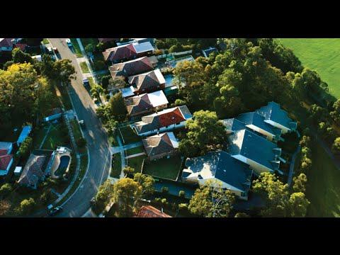 Housing Market Update across Australia - released December 2015