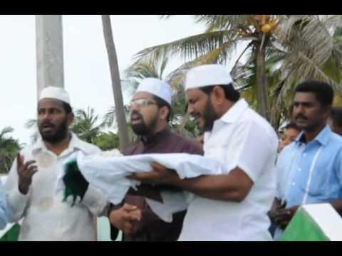 ATHIRADY News Jaffna Mankumpaan MUSLIM-002