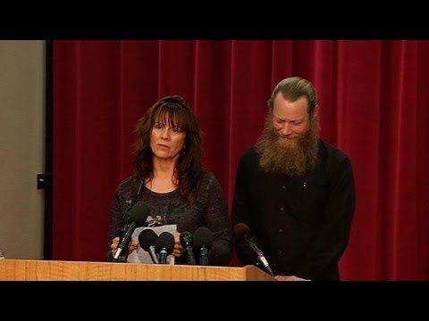 Taliban free US soldier Bowe Bergdahl after five years