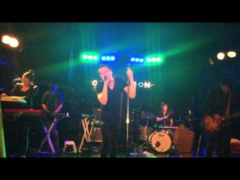 owl city hello seattle live 2013 add to ej playlist owl city ...