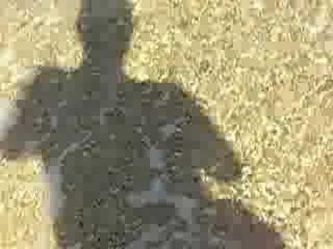 black sea kerch 2007