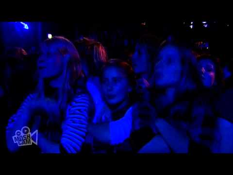 The Bravery - Time Won't Let Me Go (Live @ Sydney, 2008)